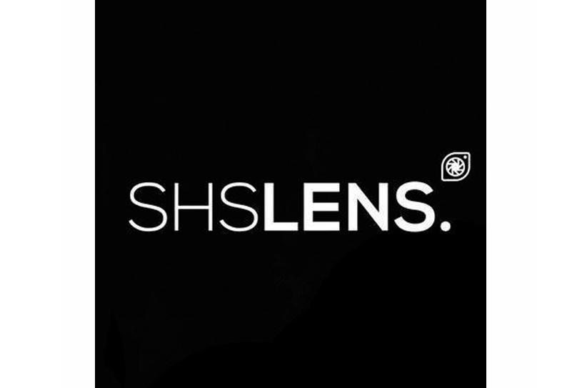 shslens